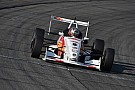 Formula 4 Cape Motorsports to enter Formula 4 US Championship