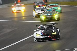 Langstrecke News BMW schickt Schnitzer auf die Nordschleife und ins GT-Masters