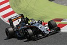 Formula 1 Sahara Force India looks forward to round six of the season on the legendary streets of Monaco