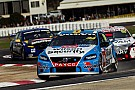 V8 Supercars Moffat opens up on Volvo form