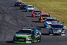 Supercars Words with Cam Waters: A weekend of 'What Ifs'