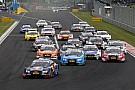 DTM Motorsport.com's Top 10 DTM drivers of 2016