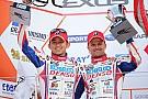 Super GT Ковалайнен стал чемпионом Super GT