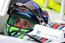Formula 1 Massa fears Brazil could be dropped from F1 calendar