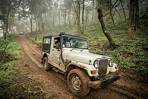 Offroad News