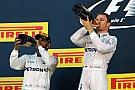 Formula 1 Analysis: Why Mercedes had an