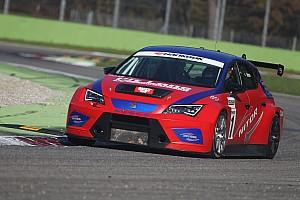 CIT Gara Gara 2: Bettera trionfa nell'ultima gara del Campionato Italiano Turismo a Monza