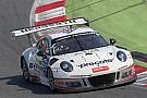 Endurance 24H Barcelona: Third win of the season for Precote Herberth Motorsport