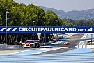 GT Paul Ricard RST: Rueda and Sathienthirakul claim first win
