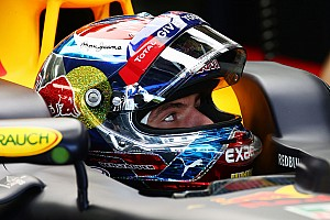 FIA: Verstappen was 'firm but fair' in Raikkonen defence
