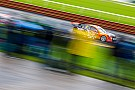 Supercars Tander left fuming by Sandown lapped traffic
