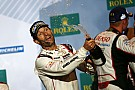 "WEC Webber hails ""best victory"" in WEC after Audi ""dropped the ball"""