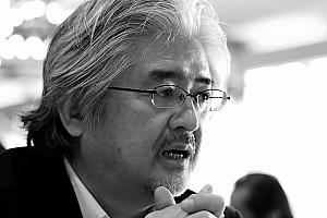 Ведущая японская медиа-компания Kotsu Times Sha Co. инвестирует в японское отделение Motorsport.com