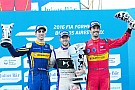 Buenos Aires ePrix: Bird holds off charging Buemi to take win