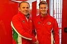 Другие Формулы Мик Шумахер останется в Формуле 4 еще на год