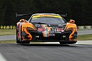 Australian GT Highlands Australian GT: Quinn wraps up title