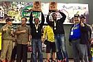 Offroad Virdi and Singh take RFC class win in Malaysia