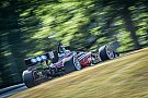 Indy Lights Urrutia takes brilliant pole at Mid-Ohio