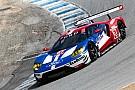 IMSA Ford GT scores first victory, as Shank Ligier earns Prototype win