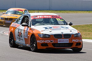 Endurance Race report Bathurst 6 Hour: BMW's Mostert/Morcom fight back to win inaugural race