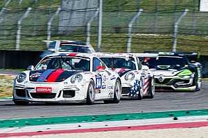 Endurance Preview Summer special: Preview 24H Circuit Paul Ricard