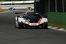 Blancpain Endurance Who will be leading the Blancpain GT Series after Silverstone?