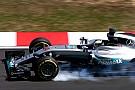 Formula 1 Malaysian GP: Hamilton beats Verstappen in FP3