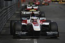 GP2 Sergey Sirotkin: The toughest moment of my life