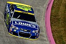 NASCAR Sprint Cup A ninth Martinsville win could launch Johnson to historic seventh title
