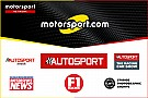 General Motorsport Network acquires Autosport & the Haymarket Media Group's motor racing portfolio