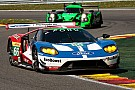 IMSA Solid IMSA representation on 60-entry list for 24 Hours of Le Mans