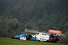 Formula V8 3.5 Spielberg F3.5: Vaxiviere holds off Deletraz for Race 1 win