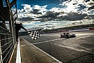 WEC Inside WEC: The full story of Silverstone opener –video