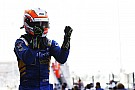 Lynn and Johansson to race in Gulf 12 Hours for United Autosports