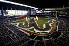 Get free live 360-degree video coverage of Race Of Champions