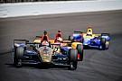 IndyCar Motorsport.com Indy 500 driver preview