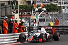 Formula 1 Haas has regained early-season speed - Steiner