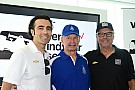 "IndyCar Parnelli Jones: ""Winning Indy just once opens doors forever"""