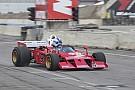 Prodotto Fotogallery: anche la Ferrari
