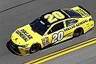 NASCAR Sprint Cup Dollar General leaving Kenseth, ending involvement in NASCAR