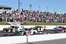 NASCAR Canada Ontario's Sunset Speedway ready for NASCAR Pinty's Series race