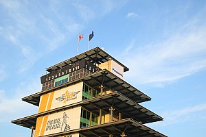 IndyCar Breaking news 100th Indianapolis 500 complete race results