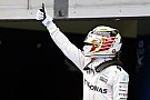 Formula 1 Malaysian GP: Top 10 quotes after qualifying