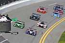 The 54th Rolex 24 at Daytona is underway!