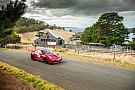 Other rally Targa Tasmania: Matt Close secures first win