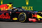 Formula 1 F1 cockpit protection must be affordable for junior series - Whiting
