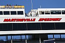Feel good stories to look out for at Martinsville