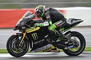 MotoGP Practice report Misano MotoGP: Top 5 quotes after FP2
