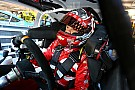 NASCAR Sprint Cup NASCAR: Is it finally time for Larson's breakout win?