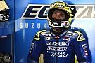 MotoGP Espargaro: Iannone signing killed my Suzuki chances